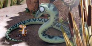 gruffalo-snake-i1