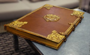 img_9008-old-leather-book-with-brass-clasps-q90-1409x877