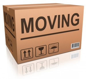 moving-boxes-300x276